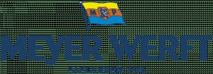 MEYER WERFT GmbH & Co. KG