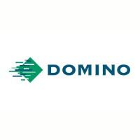 Domino Laser GmbH