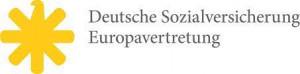 Deutsche Sozialversicherung Europavertretung