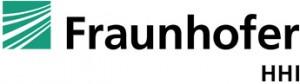 Fraunhofer-Institut für Nachrichtentechnik, Heinrich-Hertz-Institut, HHI