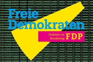Deutscher Bundestag - Abgeordnetenbüro Benjamin Strasser MdB