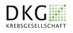 Deutsche Krebsgesellschaft e. V. (DKG)