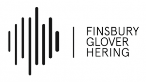Finsbury Glover Hering Europe GmbH