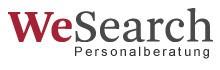 WeSearch Personalberatung