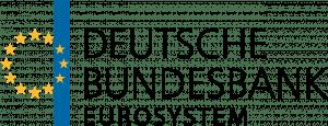 Die Deutsche Bundesbank
