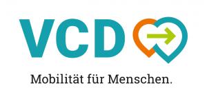 Verkehrsclub Deutschland e.V. (VCD)