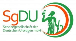 SgDU Servicegesellschaft der Deutschen Urologen mbH