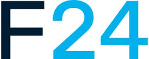 F24 AG