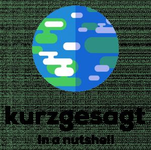In a nutshell – kurzgesagt GmbH