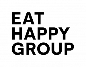 EAT HAPPY GROUP