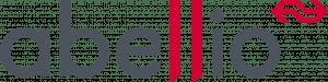 Abellio Rail GmbH
