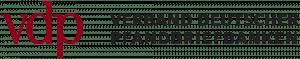 Verband deutscher Pfandbriefbanken
