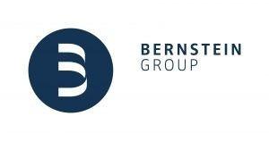 Bernstein Holding und Beteiligungsmanagement GmbH