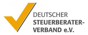 Deutscher Steuerberaterverband e.V.