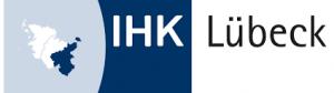 Industrie- und Handelskammer zu Lübeck
