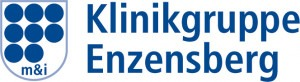m&i-Klinikgruppe Enzensberg
