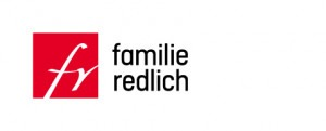 familie redlich AG