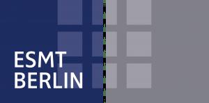 ESMT European School of Management and Technology GmbH