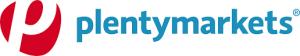 plentysystems AG