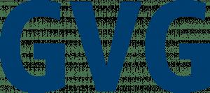 Gesellschaft für Versicherungswissenschaft und -gestaltung e.V. (GVG)
