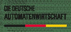 Die Deutsche Automatenwirtschaft e.V