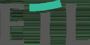 ETL Service GmbH