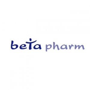 betapharm Arzneimittel GmbH