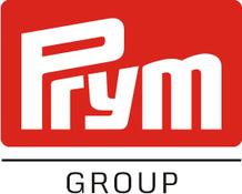 Prym Consumer Retail GmbH