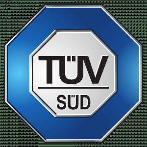 TÜV SÜD Management Service GmbH