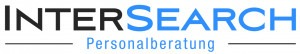 InterSearch Personalberatung GmbH & Co. KG