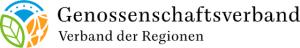 Genossenschaftsverband - Verband der Regionen