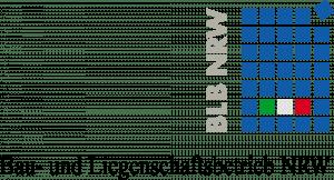 Bau- und Liegenschaftsbetriebes des Landes Nordrhein-Westfalen (BLB NRW)