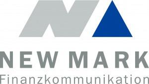 NewMark Finanzkommunikation GmbH