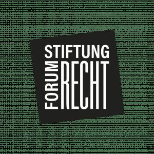 Stiftung Forum Recht