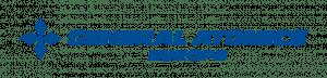 General Atomics Europe GmbH